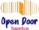 Taunton Open Door